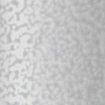 Luxaflex 25mm Metal Venetian Blind | 5094