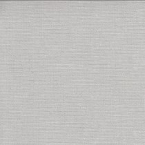 Luxaflex Vertical Blinds Dim-Out - 127mm | 5111 Esterno