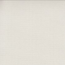 Luxaflex Vertical Blinds Dim-Out - 127mm | 5114 Esterno