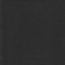 Luxaflex Vertical Blinds Dim-Out - 89mm | 5125-Nordic FR