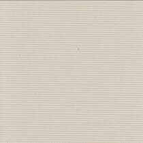 Luxaflex Vertical Blinds Dim-Out - 127mm | 5126 Nordic FR