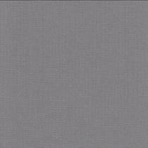 Luxaflex Vertical Blinds Dim-Out - 89mm | 5127-Prestige FR