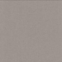 Luxaflex Vertical Blinds Dim-Out - 127mm | 5128 Prestige FR