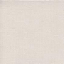 Luxaflex Vertical Blinds Opaque Fire Retardant - 89mm | 5136-Status