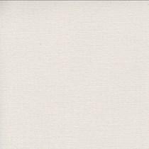 Luxaflex Vertical Blinds Opaque Fire Retardant - 89mm | 5137-Status-Flex