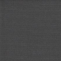 Luxaflex Vertical Blinds Opaque Fire Retardant - 89mm | 5139-Comfort