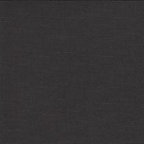 Luxaflex Vertical Blinds Opaque Fire Retardant - 127mm | 5140-Comfort