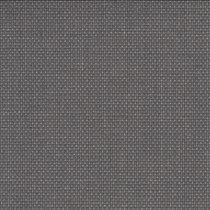 Luxaflex Vertical Blinds Grey and Black - 89mm | 5146 Unico