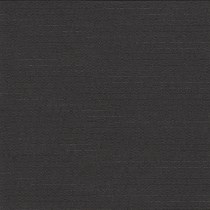 Luxaflex Vertical Blinds Grey and Black - 89mm | 5161 Essentials
