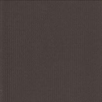 Luxaflex Vertical Blind Transparent Screens - 127mm | 5207-GreenScreen-Eco