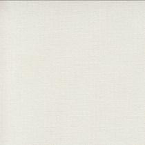 Luxaflex Semi-Transparent Fire Retardent 89mm Vertical Blind | 5208-Globe