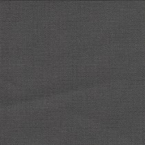 Luxaflex Semi-Transparent Grey & Black 89mm Vertical Blind | 5209 Globe FR