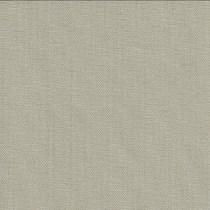 Luxaflex Vertical Blinds Semi-Transparent Naturals - 89mm | 5211 Globe