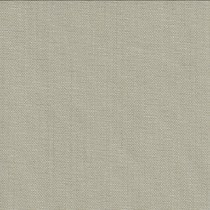 Luxaflex Semi-Transparent Fire Retardent 89mm Vertical Blind | 5211-Globe
