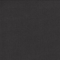 Luxaflex Semi-Transparent Grey & Black 127mm Vertical Blind | 5256 Globe FR