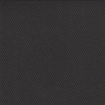 Luxaflex Vertical Blinds Opaque Fire Retardant - 89mm | 5257-Classic