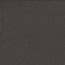 Luxaflex Vertical Blinds Opaque Fire Retardant - 89mm | 5258-Classic