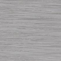 Deco 1 - Luxaflex Translucent Grey/Black Roller Blind   5730 Orito