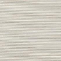 Deco 1 - Luxaflex Translucent Natural Roller Blind | 5731 Orito