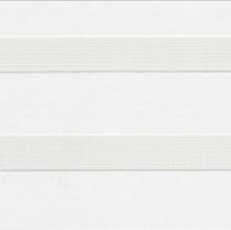 Luxaflex Twist Roller Blind - White Off White | 5787 Sonate S