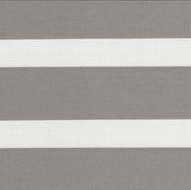 Luxaflex Twist Roller Blind - Natural | 5790 Sonate S