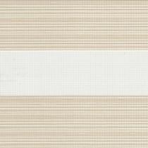 Luxaflex Twist Roller Blind - Natural | 5792 Brilliance