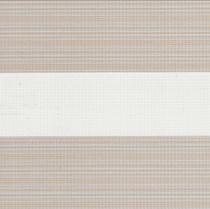 Luxaflex Twist Roller Blind - Natural | 5793 Brilliance