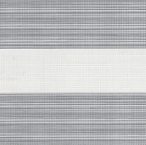 Luxaflex Twist Roller Blind - Grey-Black | 5794 Brilliance