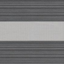 Luxaflex Twist Roller Blind - Grey-Black | 5795 Brilliance
