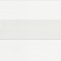 Luxaflex Twist Roller Blind - White Off White | 5800 Sonate