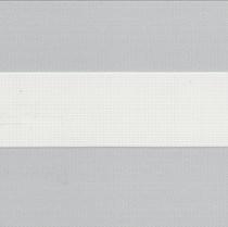 Luxaflex Twist Roller Blind - Grey-Black | 5801 Sonate