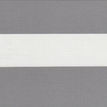 Luxaflex Twist Roller Blind - Grey-Black | 5802 Sonate