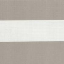 Luxaflex Twist Roller Blind - Natural | 5805 Sonate