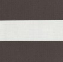 Luxaflex Twist Roller Blind - Natural | 5806 Sonate