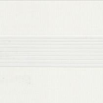 Luxaflex Twist Roller Blind - White Off White | 5815 Allegory FR
