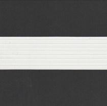 Luxaflex Twist Roller Blind - Grey-Black | 5819 Allegory FR
