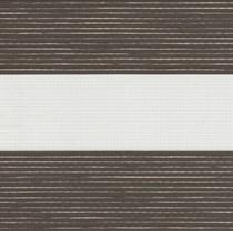 Luxaflex Twist Roller Blind - Natural | 5864 Poetry