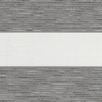 Luxaflex Twist Roller Blind - Grey-Black | 5865 Poetry