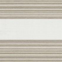 Luxaflex Twist Roller Blind - Natural | 5873 Carpe Diem