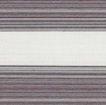 Luxaflex Twist Roller Blind Colour & Design | 5874 Carpe Diem
