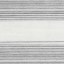 Luxaflex Twist Roller Blind - Grey-Black | 5876 Carpe Diem
