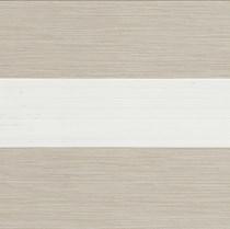 Luxaflex Twist Roller Blind - Natural | 5884 Yeats