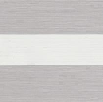 Luxaflex Twist Roller Blind - Grey-Black | 5885 Yeats