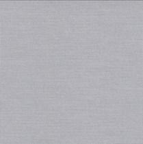 Luxaflex Xtra Large - Semi-Transparent Screen Roller Blind | 5999 GreenScreen NRG Metal FR