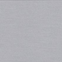 Luxaflex Semi Transparent Screen Roller Blind   5999 GreenScreen NRG Metal FR