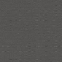 Luxaflex Xtra Large - Semi-Transparent Screen Roller Blind | 6000 GreenScreen NRG Metal 3%