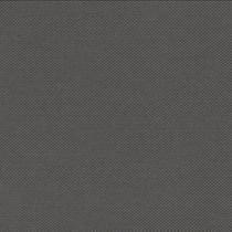 Luxaflex Semi Transparent Screen Roller Blind   6000 GreenScreen NRG Metal 3%