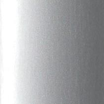 Luxaflex 70mm Metal Venetian Blind   6054
