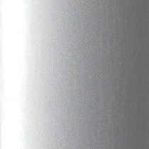 Luxaflex 25mm Metal Venetian Blind | 6054