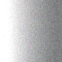 Luxaflex 16mm Metal Venetian Blind | 6055